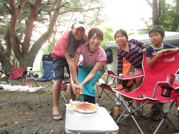2011海の日3連休本栖湖_007
