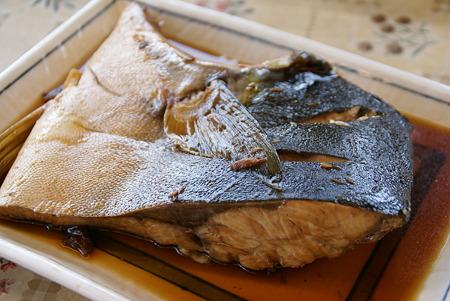 鋸南町・保田漁協直営「お食事処 ばんや」
