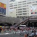 写真: 町田フェスタ