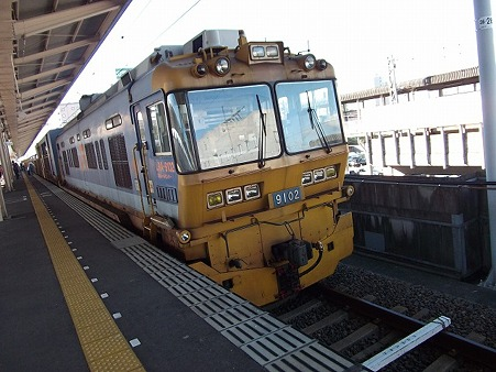 H-LRA-9102