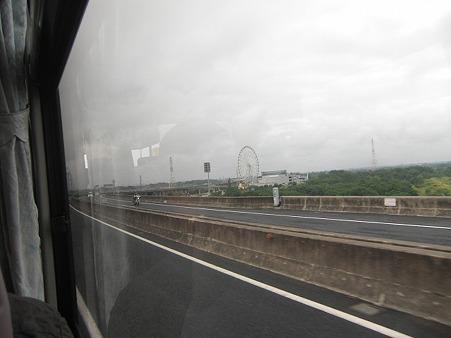 619-kawashima