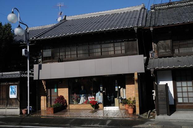 小川町_041