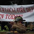 Photos: Firefighter 7-4-10