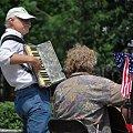 写真: Musicians