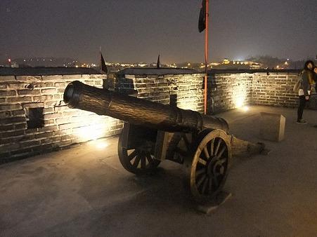 水原華城の画像 p1_14
