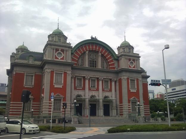 20100713_中之島中央公会堂