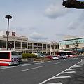 Photos: 2011_0123_121759