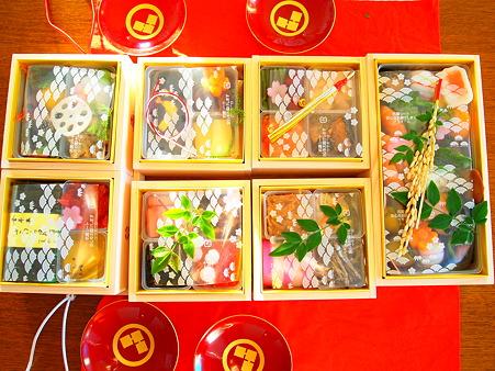 金沢の金茶寮