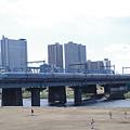 Photos: s4798_多摩川