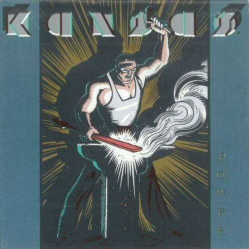 2010.12.16Kansas-Power