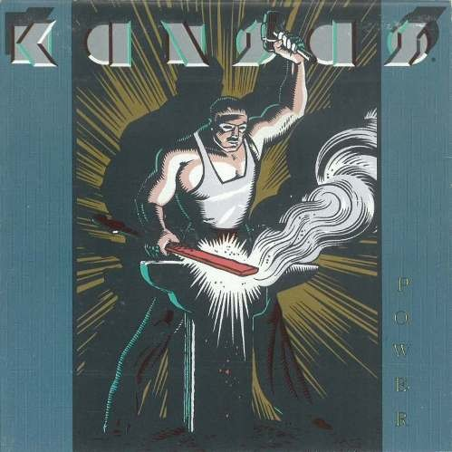 2010.12.16Kansas-Power