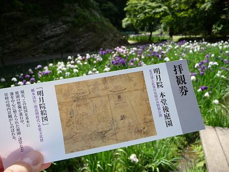 100615-明月院裏庭園-1