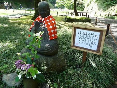 100615-明月院裏庭園-2