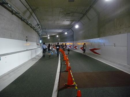 101003-川崎T往路前半 (24)
