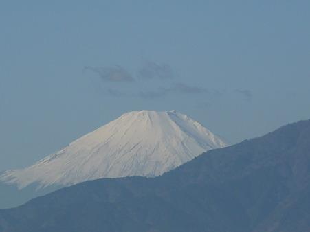 101204-富士山 (2)