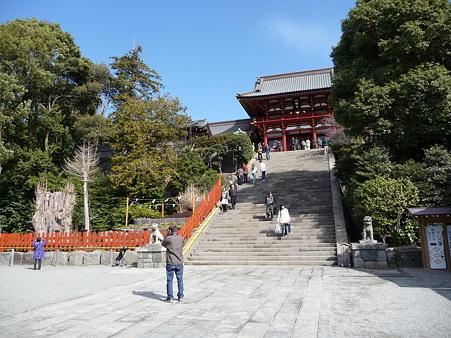 110225-鶴岡八幡宮 (31)