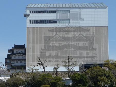 110417-姫路城 (12)