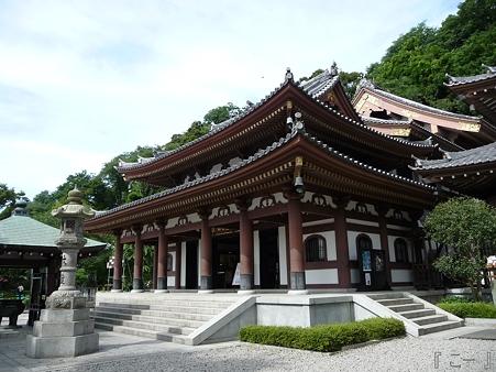 110624-長谷寺 (6)