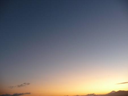 110911-富士山 (1)