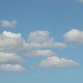 Photos: 2010-7-19の空
