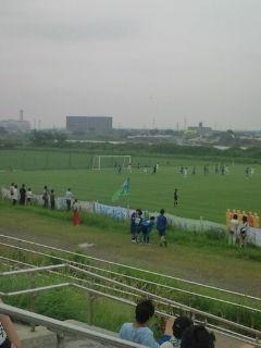 Photos: あれは決めた相手にアッパレというしかない。 #Bellmare 3対2 栃木SC