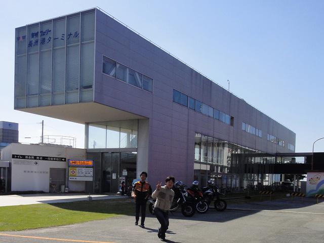 北九州市立美術館を切り取ってきますた
