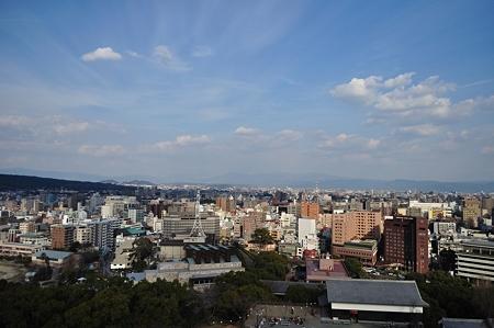 20110327_163505_raw