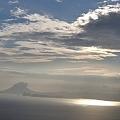 写真: 20110627_180525_raw_01