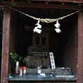 写真: 20110716_170816_raw