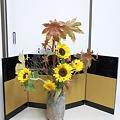 Photos: Sunflower ひまわり