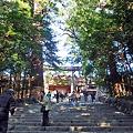 Photos: 伊勢神宮・内宮(3)