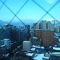 Photos: 20110224_080343