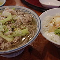 Photos: 最強コンビ