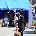 Photos: _DSC1607
