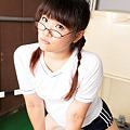 Photos: IMG_1751_DxO