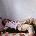 Photos: りた2歳の夏 004