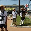 Photos: 09年 夏 核兵器解体行脚 後半 (9)
