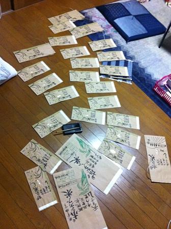 アースデイ新潟2011 002