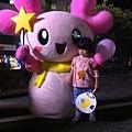 Photos: 2011民謡流し 003