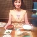 Photos: 2014年51歳和食ランチにハマる