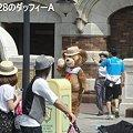 Photos: 0628ダッフィーA