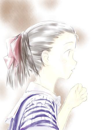 renshu20110703_lvup