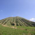 100512-114九州ロングツーリング・不思議な山