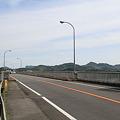 写真: 100517-55前島橋2