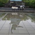 写真: 100519-18九州地方ロングツーリング・長崎の平和祈念像3