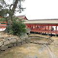 Photos: 110516-48厳島神社