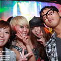 100410 WOMB10th ANNIVERSARY PARTY @WOMB_09