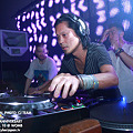 100410 WOMB10th ANNIVERSARY PARTY @WOMB_06