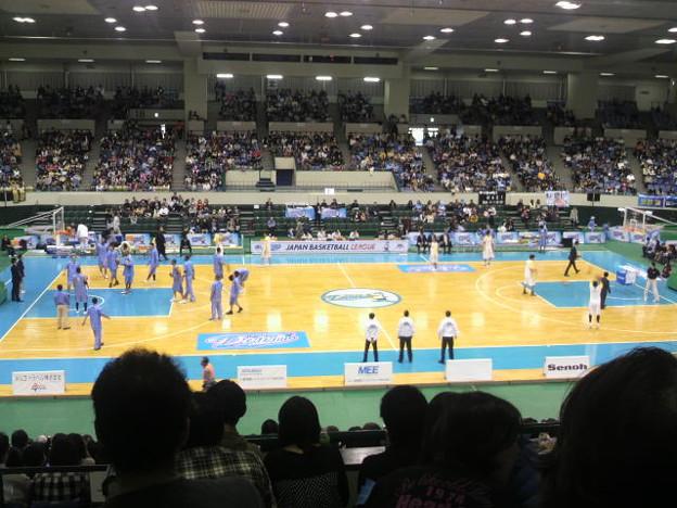 県 体育館 愛知