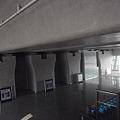 Photos: 京滬高速鉄路 蘇州北站 橋脚